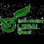 Legal Wood